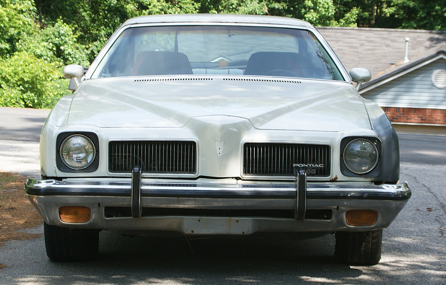 1968 Tempest Craigslist Autos Post